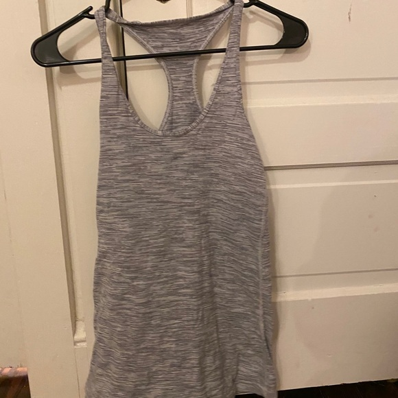 Other - Lululemon Tank Top
